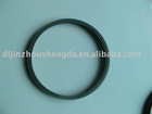 Food grade silicone packing ring