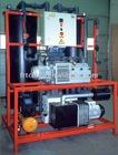 VSA N2 Generator FRT 42