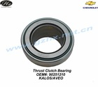 Auto Thrust Clutch Bearing for AVEO 90251210