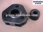 SH265 Swing 2st Carrier Assy for Excavator Parts