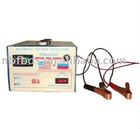 storage battery car automatic batterycharger 10A DC
