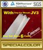 Mimaki JV3 Ink Solvent Printer Ink Cartridge