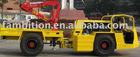 Drill Rig (Drilling Machine/Underground Equipment)