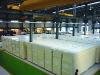 pu cold storage panel