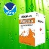 r600a&r600a refrigerant&r600a refrigerant gas