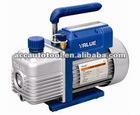1.8 CFM Single Stage Vacuum Pump(VE115N)