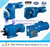 SEW Equivalent R,S,F,K gear motor