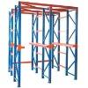Heavy-Duty Storage Rack with reasonable price