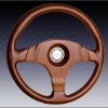 Wooden Steering Wheels SWW001