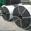 Rubber Nylon/NN Oil Resistant Conveyor Belt