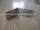 high duty stainless steel door hinge