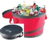 Foldable Pop-Up Party Ice Tub