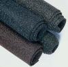 granule rubber rolls (sport floor)