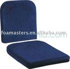 S'Fonia Lumbar Support Chair Cushion