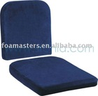 S'Fonia Lumbar Support Chair Cushion
