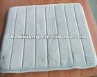 Composite mat