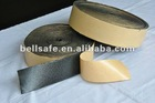 NBR rubber Insulation tape & strip & band