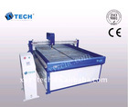 XJ-1530 Plasma Cutting Machine with CE