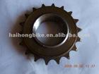 2012 steel durable bicycle freewheel