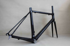 2012 newest design T800 carbon fiber bicycle frame