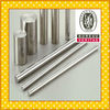 317 stainless steel bar/rod