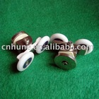 RS series shower roller