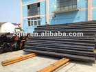 STEEL GRINDING ROD FOR MILL