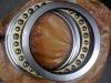 bearing ,ball bearing ,bearing 53234,trust ball bearing