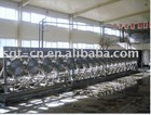 SGT Hydrocyclone equipment