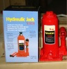 5 T Hydraulic bottle jack Jack