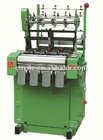 Jacquard Loom for elastic or non-elastic Fabric