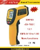 Infrared Thermometer GM700