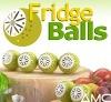 Fridge Balls