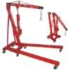 shop crane