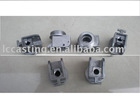 zine alloy casting parts