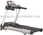 2012 newest commercial treadmill