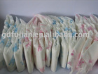 sell the cheaper baby diaper nappy high quality and good sell