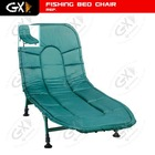 Foldable Fishing Bed Chair