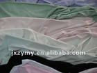 Sandalwood silk fabric