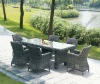 outdoor restaurant dining chairs