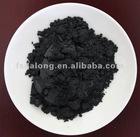 Ceramic Pigment (Cobalt Black DL-8015)