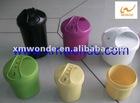 plastic prototype mold