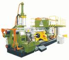 Aluminum Alloy Extrusion Press(ABE-2000MT)