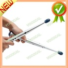 Lightweight Rhythm Electronic Drum Sticks for Children Gift