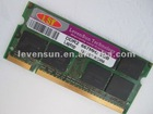 PC-5300 RAM DDR2 200pin 667MHz 2GB Memory Module SO DIMM