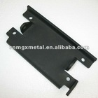 Steel CNC Cutting And Bending Part