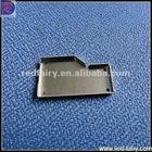 sheet metal stamping shielding case