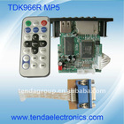 RMVB player , movie player , Hard Disk media Player, USB SD player , Digital mp5 player
