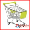 Shopping Trolley/Shopping Cart/Supermarket Cart