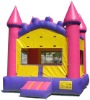 Modular Jumper,inflatable castle,Moon Bouncer B1127